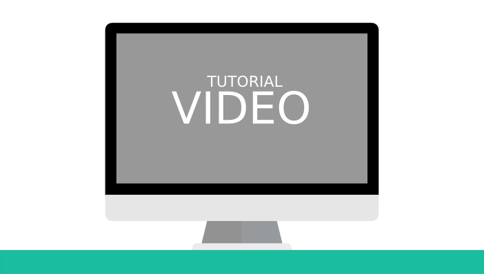fordatascientist: video tutorial